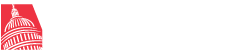 Logo de Washington English Institute